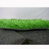 2019 new type artificial sport grass for decoration landscaping