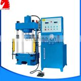 Shandong China YQ32 Top Quality hydraulic press machine