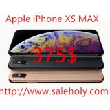 Wholesale Cheap Apple iPhone XS Max- 64GB for sale