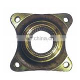 heavy spare parts  flange assy for hino truck OEM 37304-4840