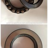 Mining Machinery 51111 511112 51113 51114 55*78*16mm Ball Thrust Bearings