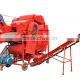 Peanut Picker Machine|peanut packing machine|peanut harvester machine