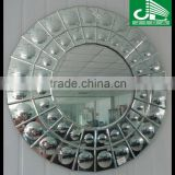 European home interior decorative mirror