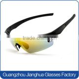 Fashion-designer bicycle sport RX insert myopia UV400 sunglasses                                                                         Quality Choice