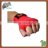 custom printed fashion wrap boxing hand wraps for sale