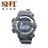 SNT-SP018 waterproof digital watch men fashion teenage fashion watches 2013