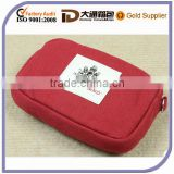 2014 new product cheap pocket coin purse and coin purse with canvas