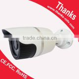 2016 Thanks Hikvision Camera Hot Model Nice Quality Outdoor CVI 2.0M.P CCTV Camera