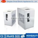 5000btu portable hot and cold air conditioner with compressor                                                                         Quality Choice