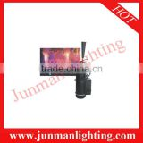 Stage Gas Column Machine DJ Lighting Fog Machine Effect Light Stage Lighting Disco Lighting