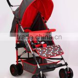 Good Baby Doll Stroller Folding Easily Furniture YL7201