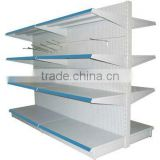 Economy and promotional supermarket racks stainless steel,racks stainless steel.rack and storage systems