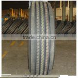 Radial good Quality Truck Tires