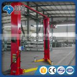 hote sale low price launch car lift