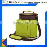 high quality cooler bags for food/whole foods cooler bag/lunch cooler bag