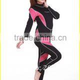 baby wetsuit wholesale wetsuits wetsuit sex diving wetsuit