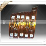 Super Bright LED SMD5050 Strip Light 30LED/METER CE&RoHS WHITE Waterproof IP67 Long Lifespan 2 Years Warranty