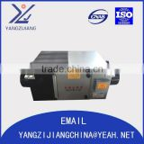 Indoor fresh air energy recovery ventilation/ventilation system air fan/heat recovery ventilator core