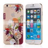 Factory price colorful TPU cellphone cover mobile phone case                                                                         Quality Choice