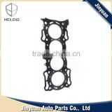 Auto Spare Parts of 12251-PT0-J02 Cylinder Head Gasket for Honda for Accord for CIVIC /CITY for CRV for FIT