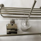 stainless steel 304 bathroom designs best selling towel rails                                                                                                         Supplier's Choice