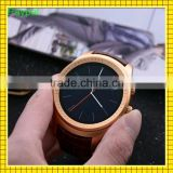 2016 3G Android flash inside k18 smart watch phone
