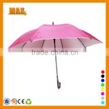 Cheap automatically wind resistant folding umbrella                                                                         Quality Choice