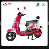 800w 2 seat folding electric scooter for adult                                                                                                         Supplier's Choice