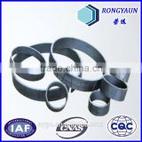 Reciprocating compressor main parts piston ring