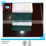 UV stabilized hdpe sheet/ nature color polyethylene/ Recycled uhmw-pe