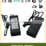120W series 15V 8A 18.5V 6.5A 19V 6.5A AC DC Power Adapter