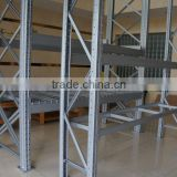 Factory direct sales Heavy duty racks,storage racking High quality and Competitive