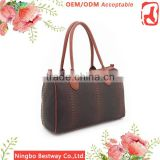 Wholesale handbags india, fashion handbags importers with best price