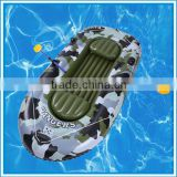 OEM GS Approved inflatable river rafts for sale