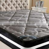 super comfort bonnell coil euro spring mattress price, elegant french futon top 10 mattresses