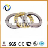 K89312TN Axial Cylindrical Roller Bearing K Series Thrust Needle Roller Bearings K89312 TN