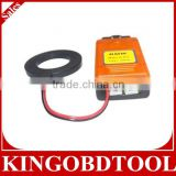 2014 Top-Rated professional for BMW HIT+2.01 CAS1 PRO,OBD 2 Transponder Chip Key Programmer with low price