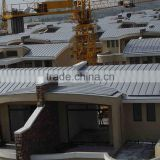 CE Approved building house steel sheet Aluminum Magnesium Manganese Oxide Board