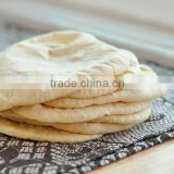 PLC automatic pita bread forming making machine                                                                                                         Supplier's Choice