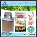 triclosan / Irgasan powder