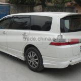 China products hot sell body kit car After 06 Odyssey package ABS novelty products for sell