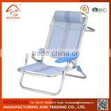 Modern Chinese Style Folding Camping Chair Parts