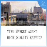 nice china yiwu futian market purchase and export agent                                                                         Quality Choice