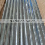Building materials roofing sheet hot rolled mild steel plate prices