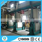 Vegetable oil seeds pretreatment machinery                                                                         Quality Choice
