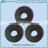alibaba website screw air compressor gear wheel parts for atlas air compressor JOY 1622311027