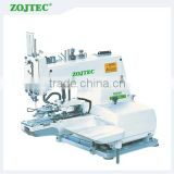 ZJ373 Button-mounting sewing machine