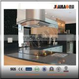 Building material Sparkle Wall Panels Bathroom Ceiling Panels Kitchen PVC Shower Wet Wall Cladding                                                                         Quality Choice