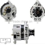Delco series car alternator 12v 85A YG-8005