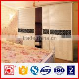 Wholesale house wardrobe door designs prices
